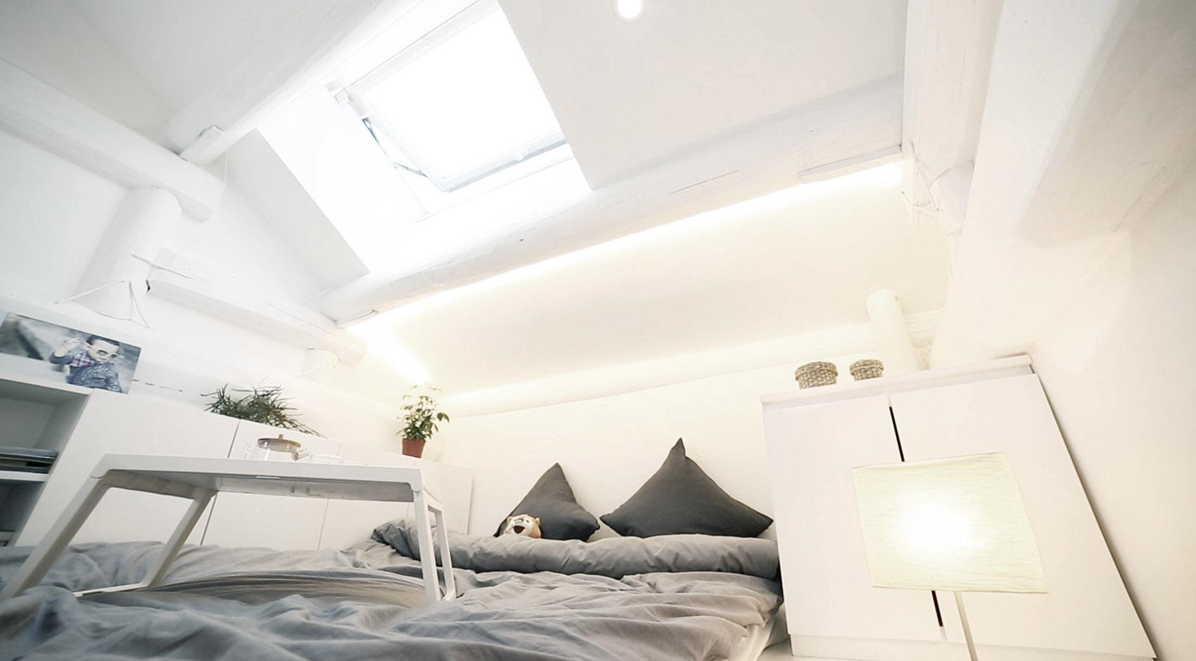 15-12sqm-dwelling-renovation