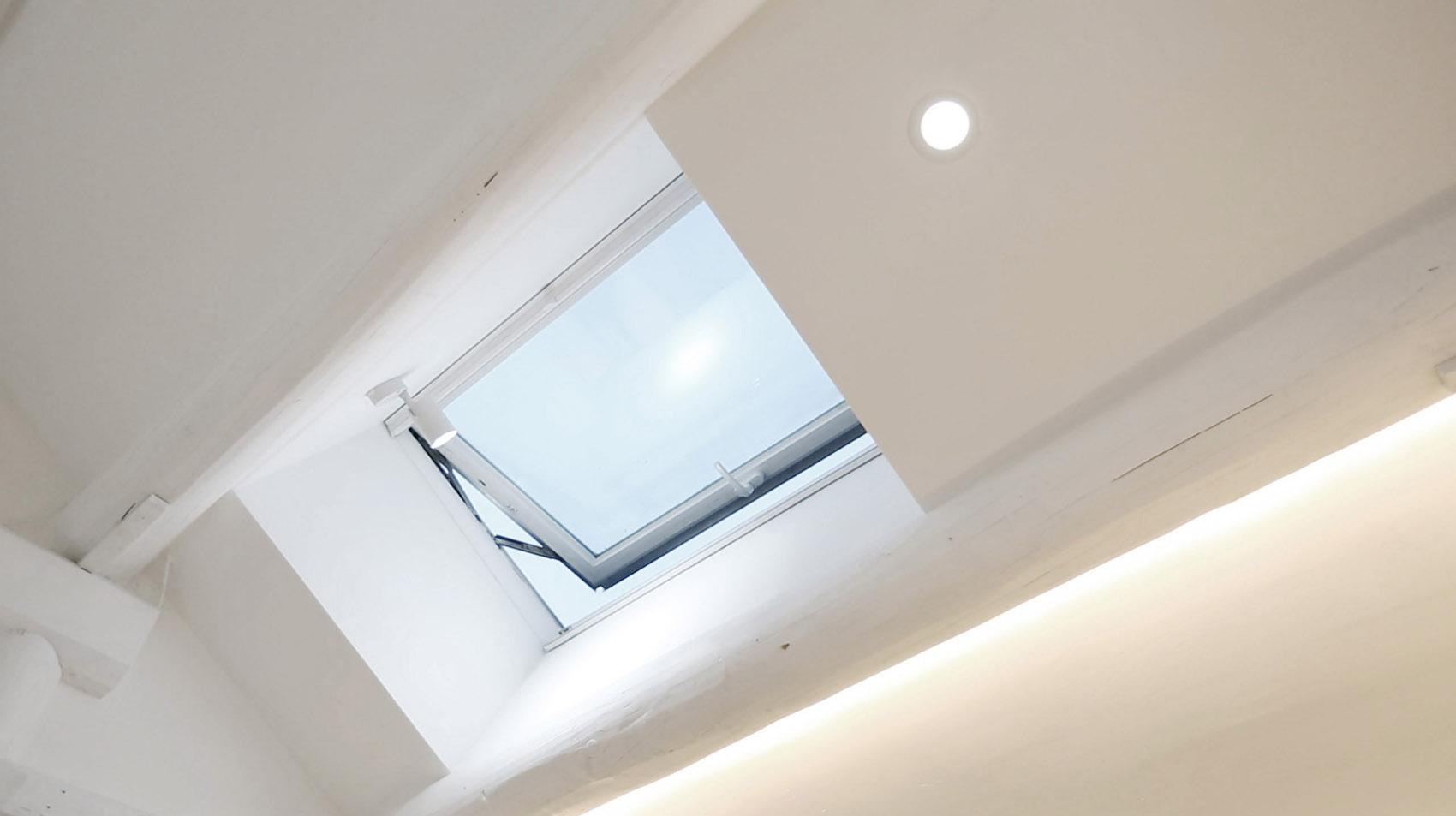 16-12sqm-dwelling-renovation