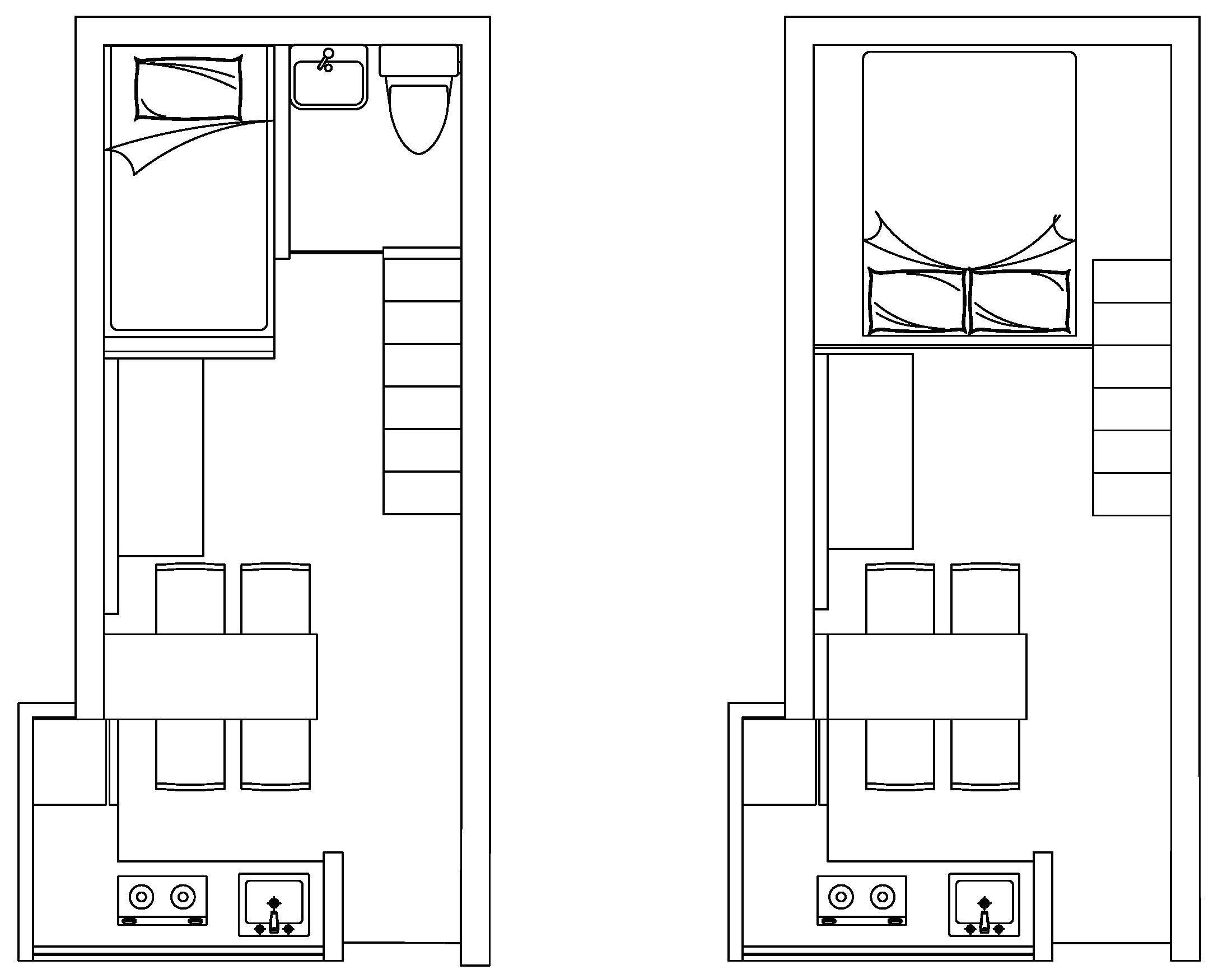 18-12sqm-dwelling-renovation