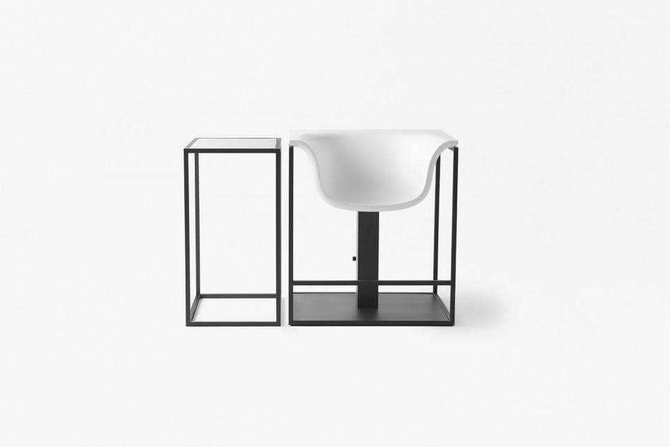 19-30_furniture04_akihiro_yoshida-960x641