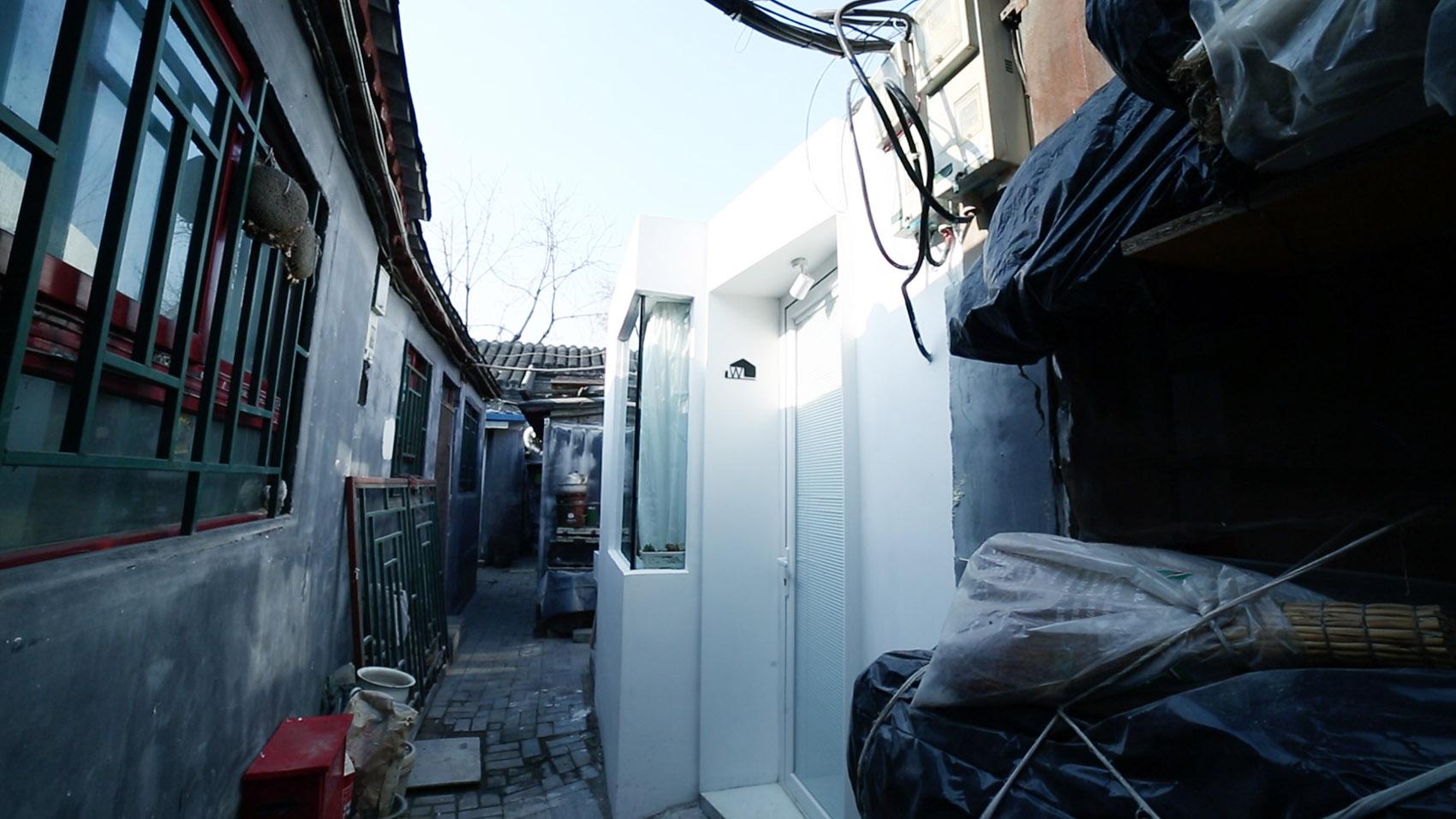 4-12sqm-dwelling-renovation