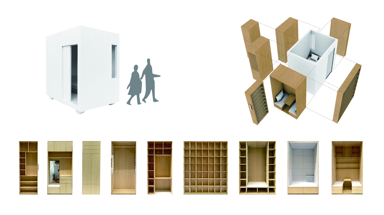400boxes (3)