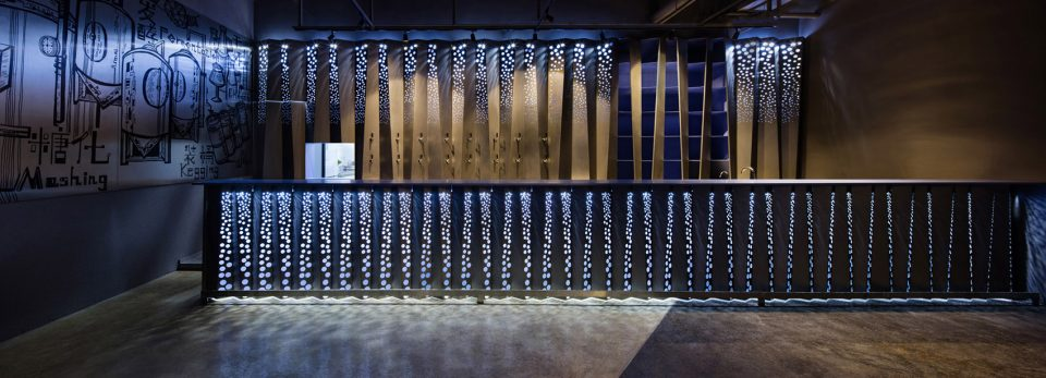 5-counter_Bubble-Lab_dongqi-Architects-960x347
