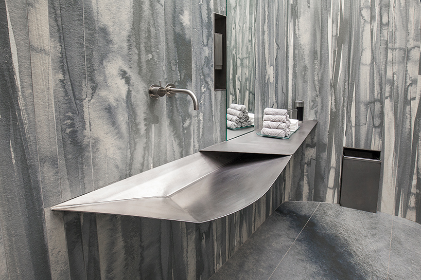 RCR-architects-enigma-restaurant-barcelona-interiors-albert-adria-neolith-designboom-09