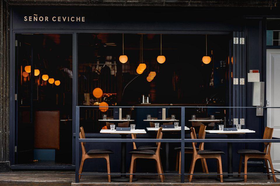 001-Ceviche-By-A-nrd-Studio-960x640