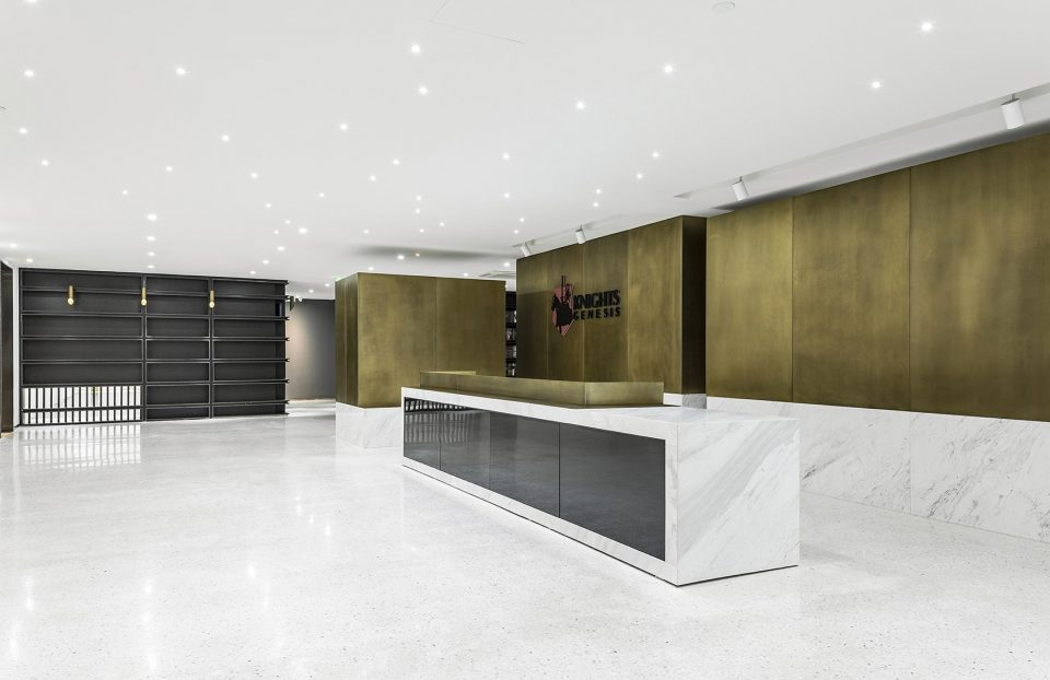 001-Knights-Hangzhou-Office-By-TEMP-960x622