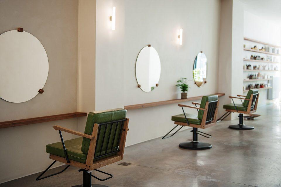 002-ISU-Hair-Salon-By-Going-East-960x639