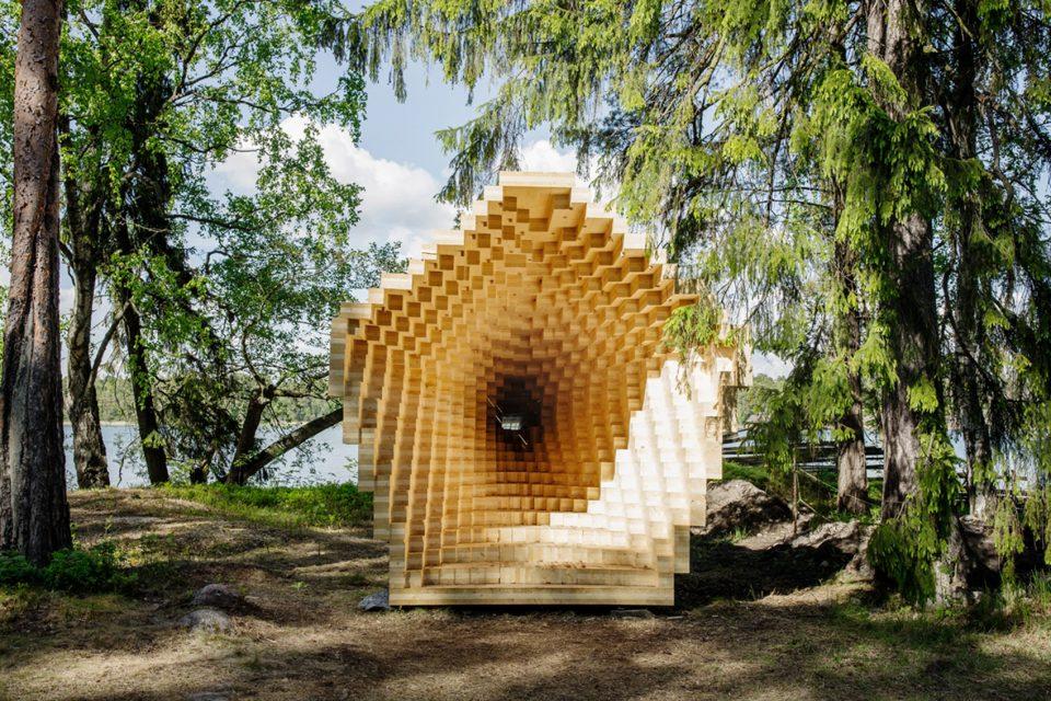 002-Y-By-Emmi-Keskisarja-Architect-960x640
