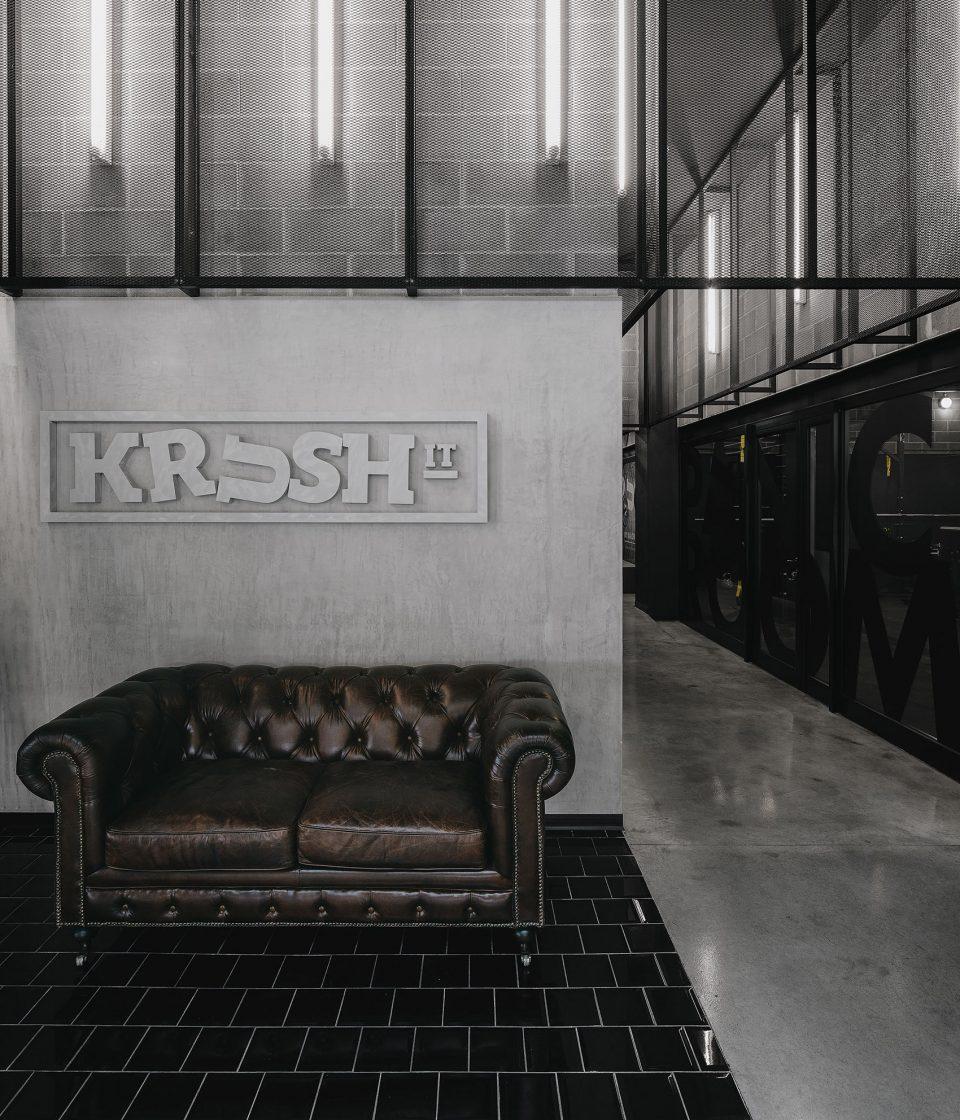 003-Krush-it-by-Estudio-AMATAM-1-960x1120