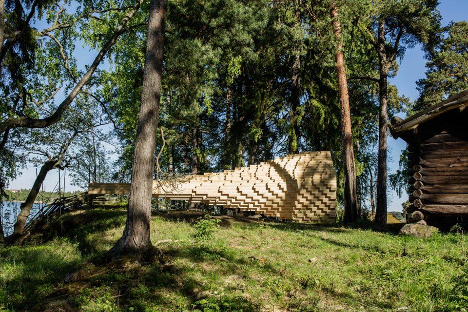 004-Y-By-Emmi-Keskisarja-Architect-960x640