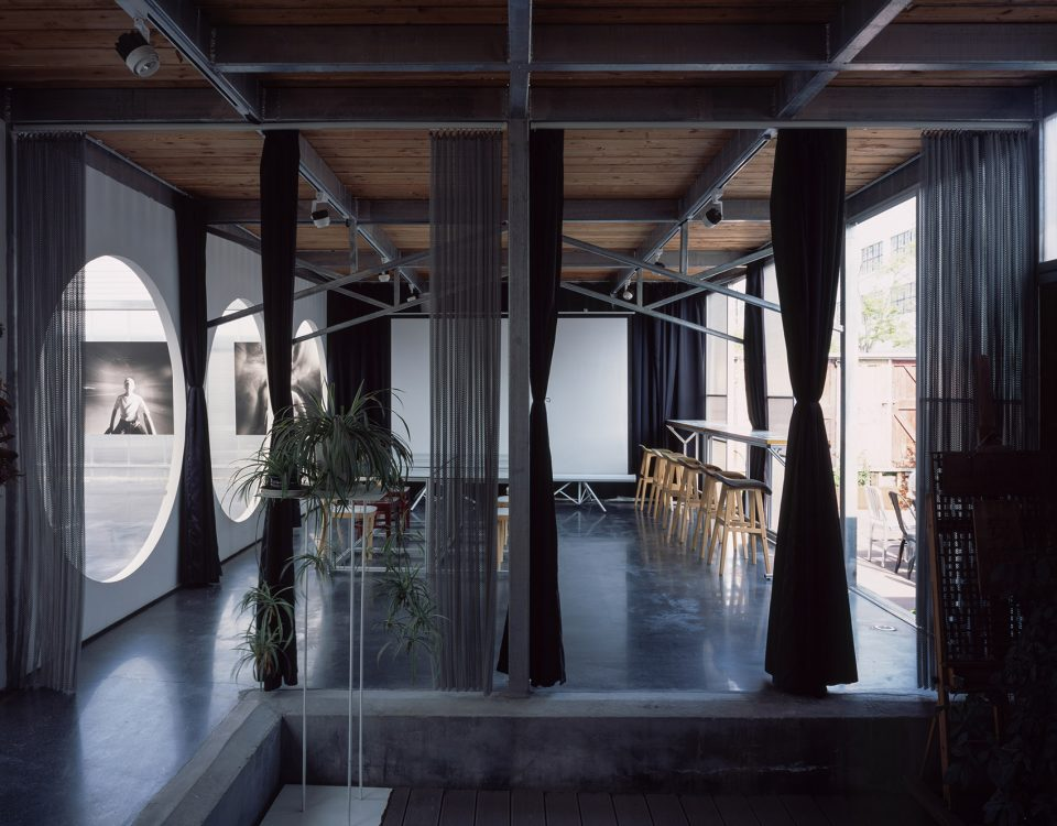 007-GOM-Studio-By-Atelier-GOM-960x750
