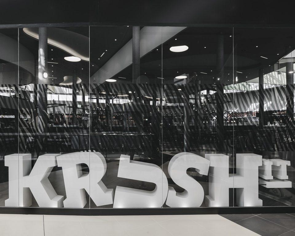 010-Krush-it-by-Estudio-AMATAM-1-960x768