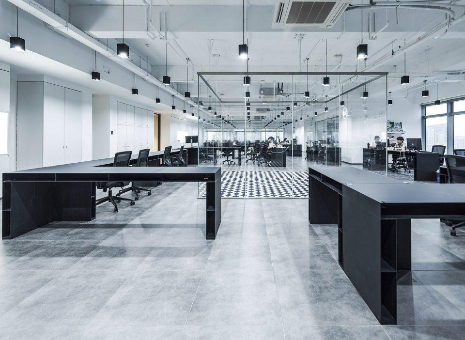 011-Knights-Hangzhou-Office-By-TEMP-960x702