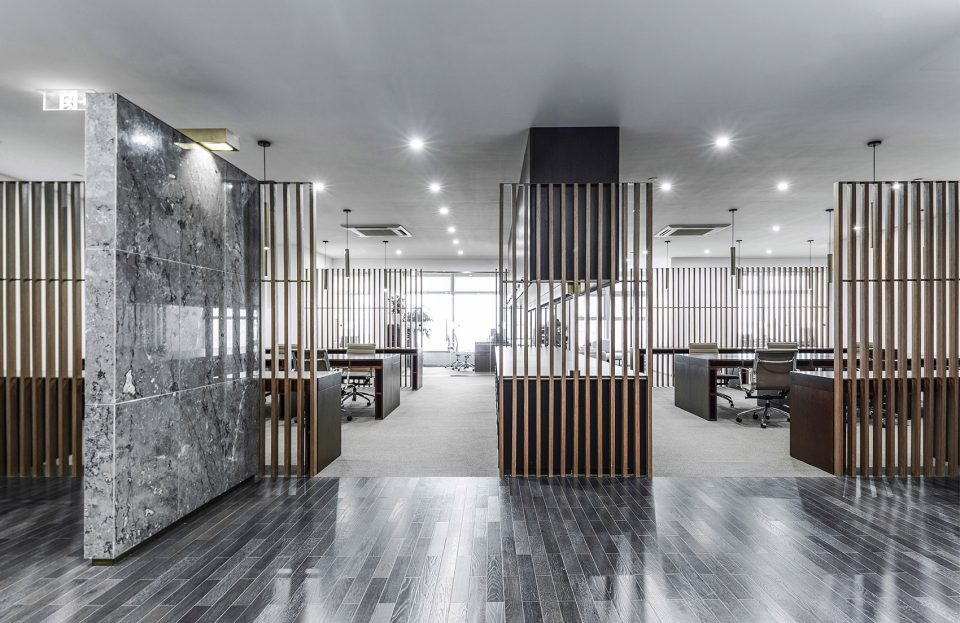 016-Knights-Hangzhou-Office-By-TEMP-960x623