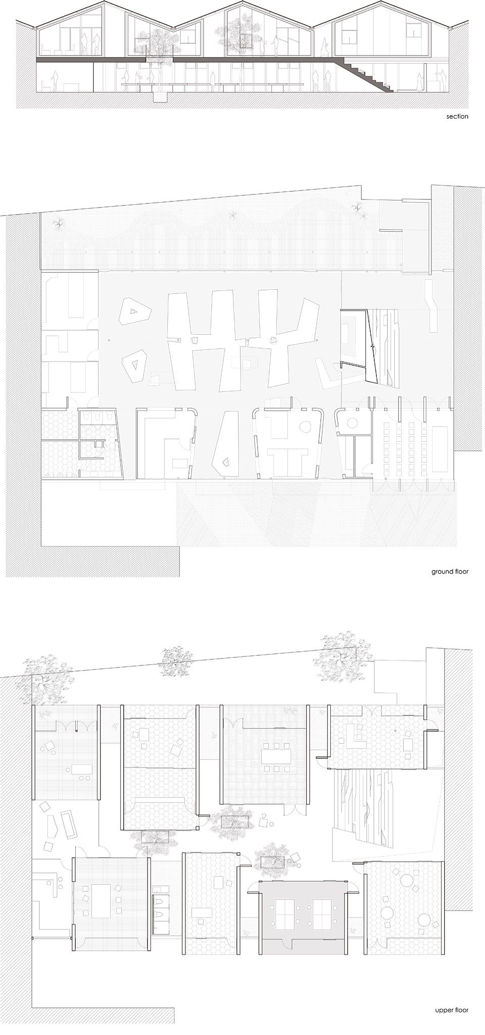 020-Work-studio-in-a-Plant-house-By-O-office-Architects-960x2050
