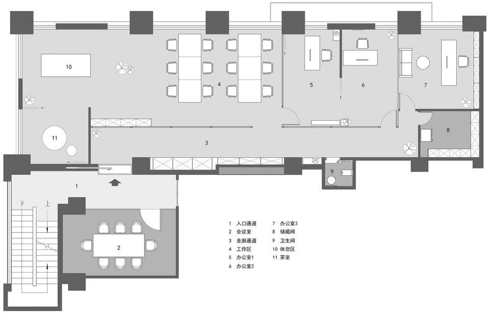 021-22White22-Design-By-Bloom-Design-Studio-960x617