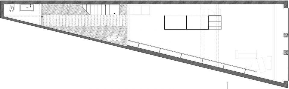 14-Arquitetura_drawing_017-960x298