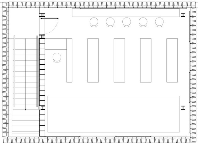 14-Microlibrary-Bima-by-SHAU_017-1