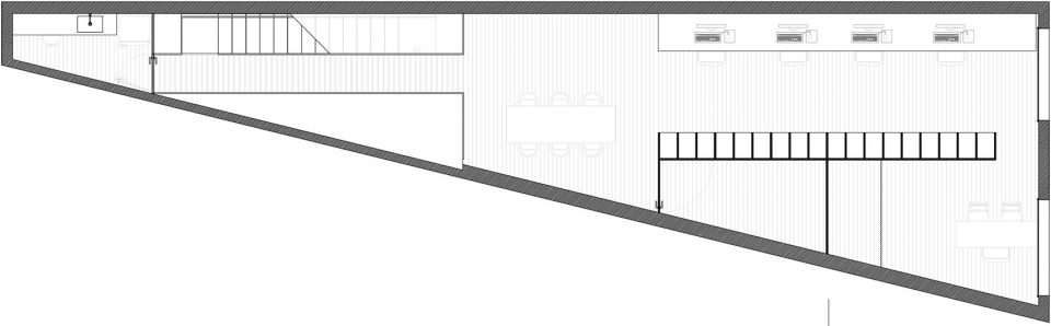 15-Arquitetura_drawing_019-960x298