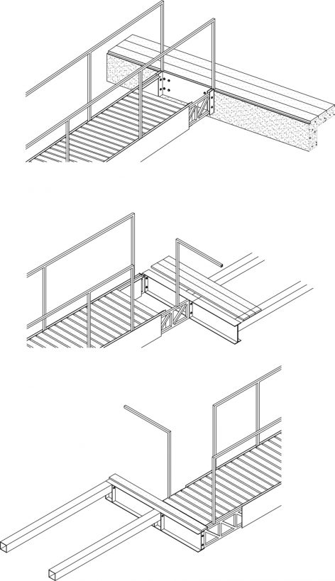 18-Arquitetura_drawing_023-472x819