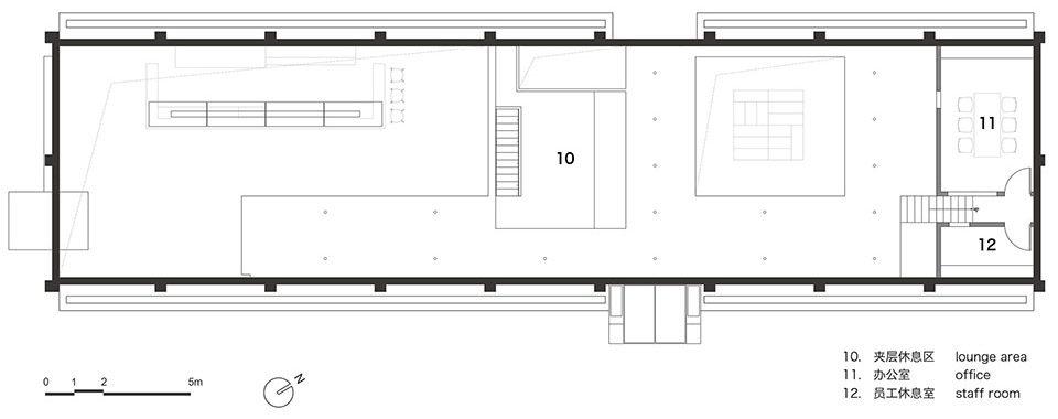 18ewborn-of-Two-Old-Factory-Buildings-By-FON-STUDIO--960x380