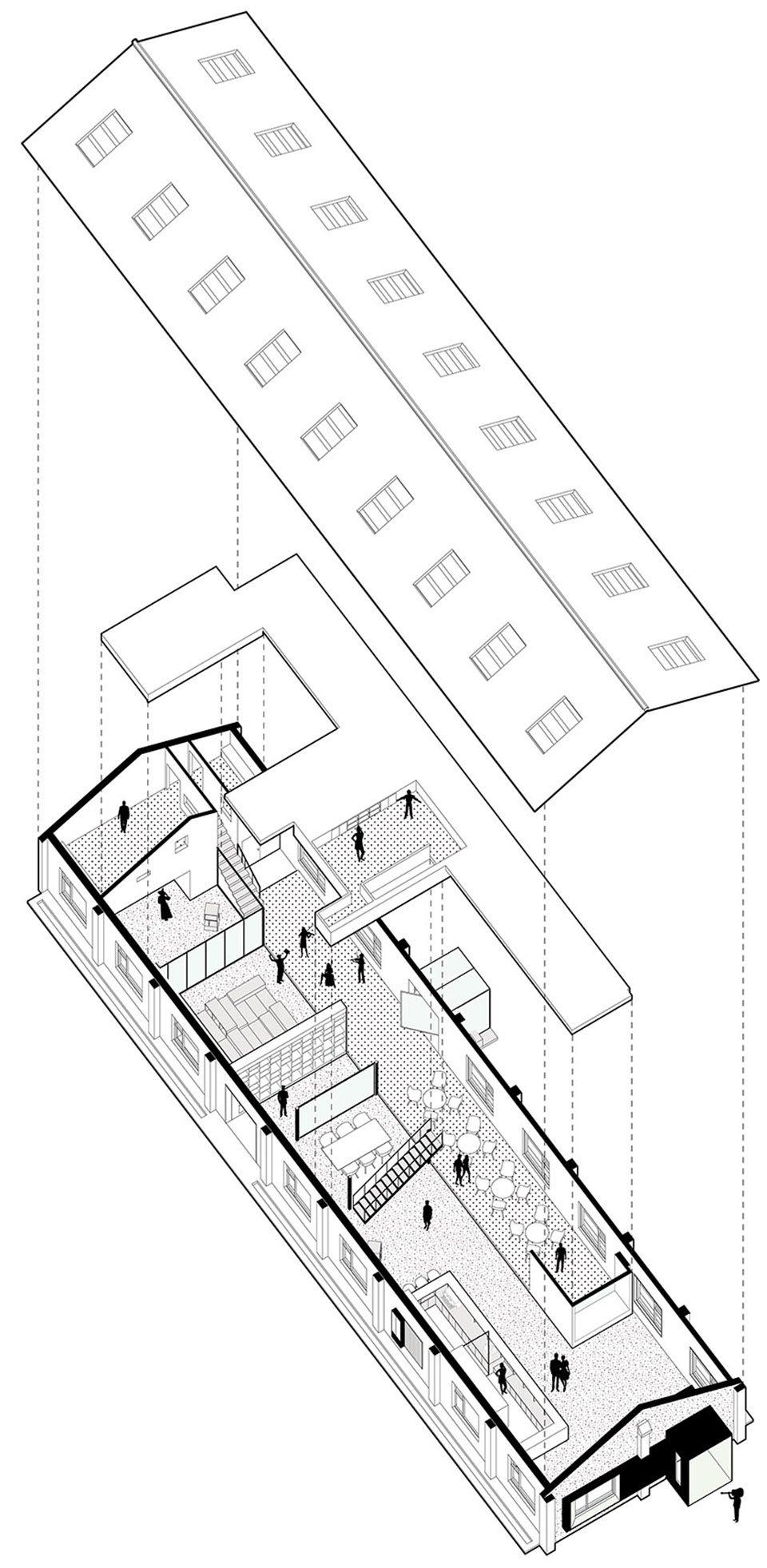 20ewborn-of-Two-Old-Factory-Buildings-By-FON-STUDIO--960x1963