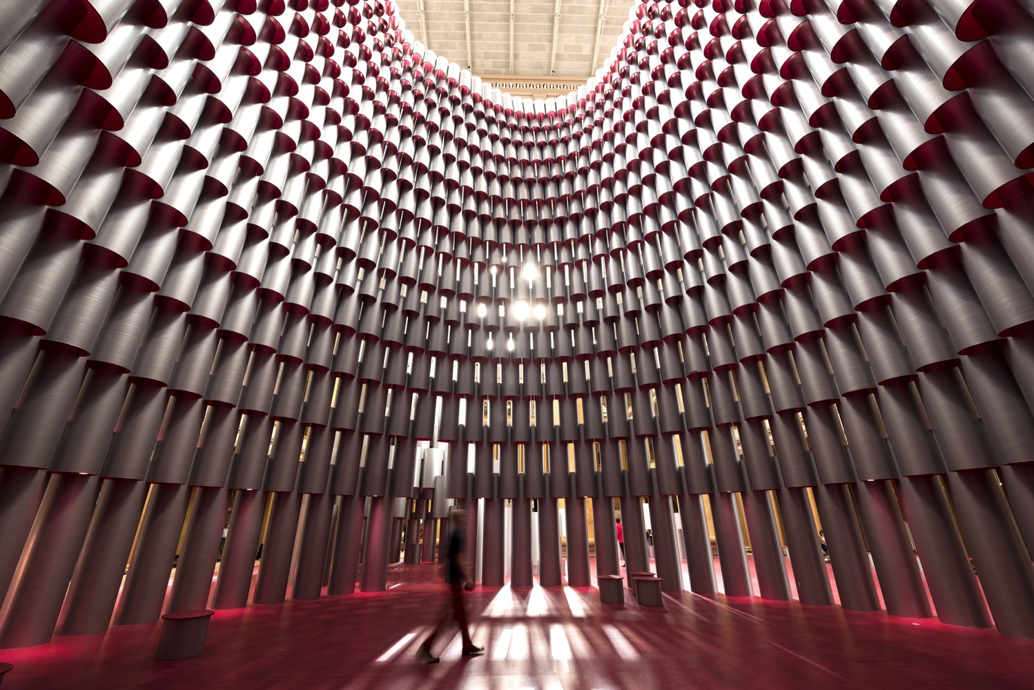 Hive_at_the_National_Building_Museum._Photo_by_Tim_Schenck