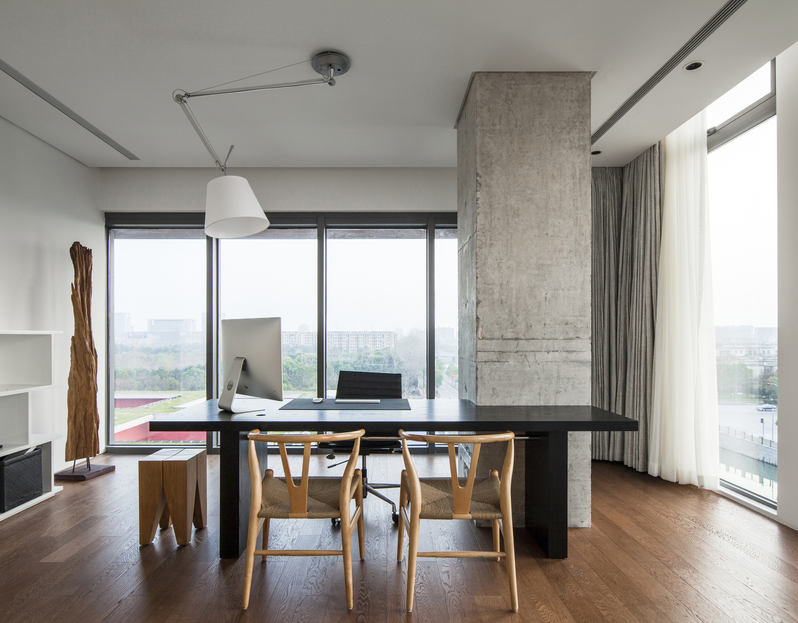 Onehouse_office_proof_19