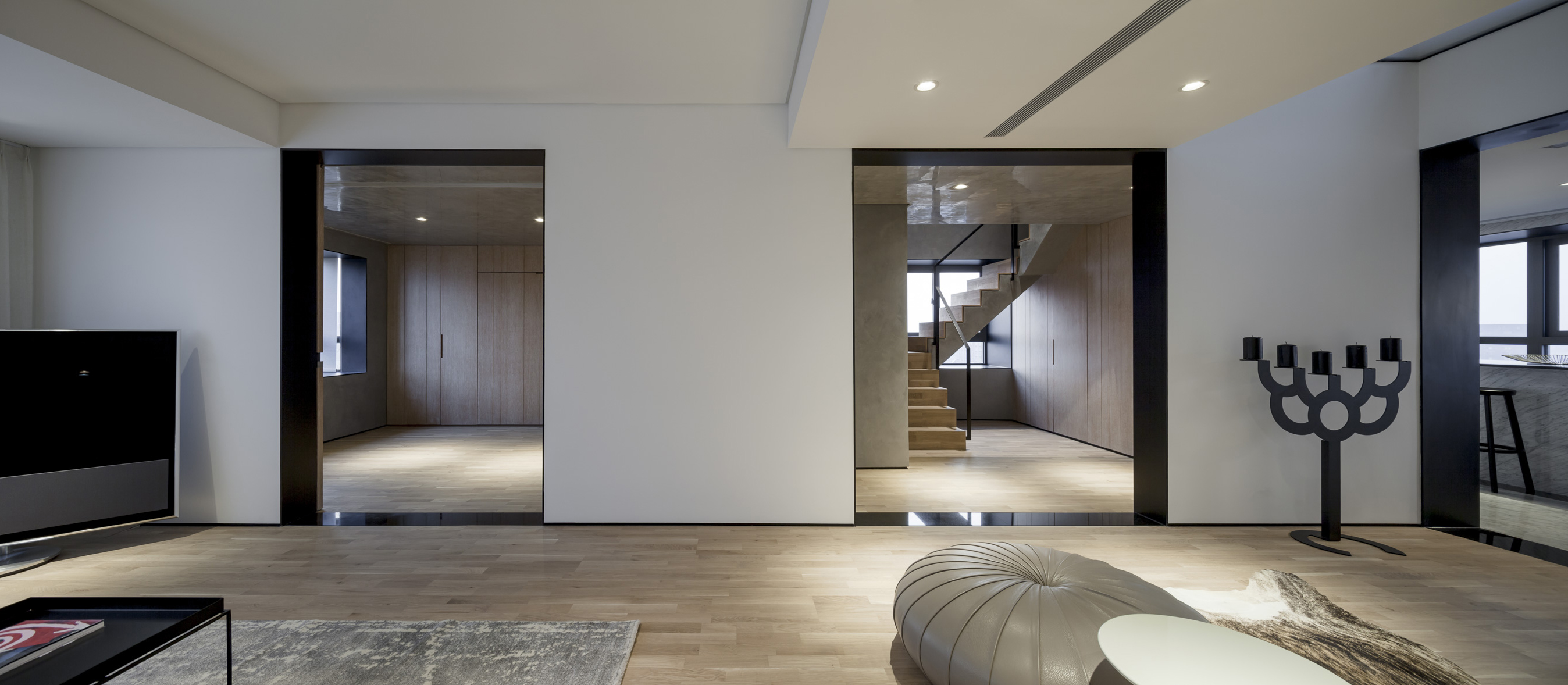 Onehouse_web_017