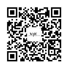 shijieqingnianshejishiluntan (12)
