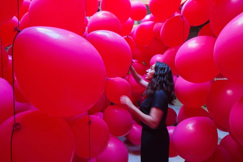 003-Immersion-By-Lucía-Martínez-Pluchino-Raquel-Durán-Puente-960x640