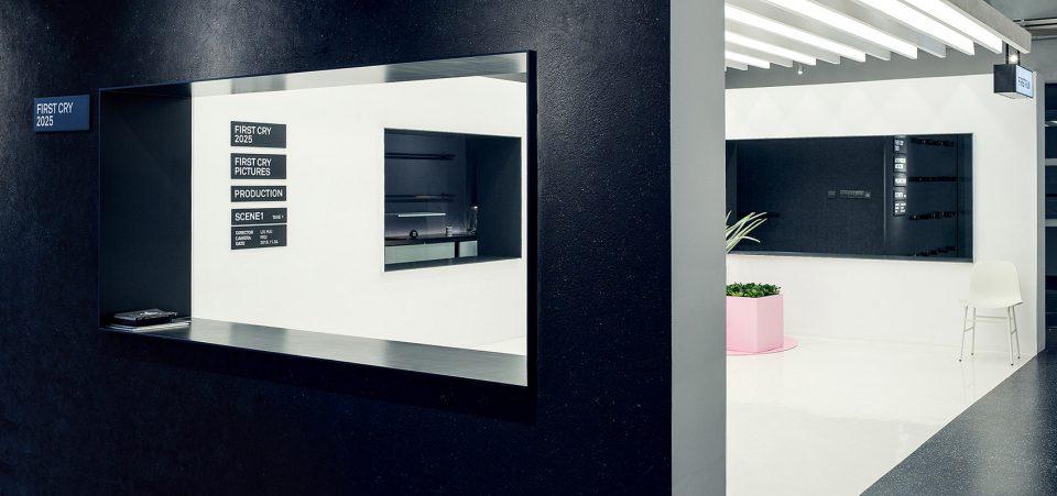 004-First-Cry-Film-Office-By-RIGI-Design-960x451