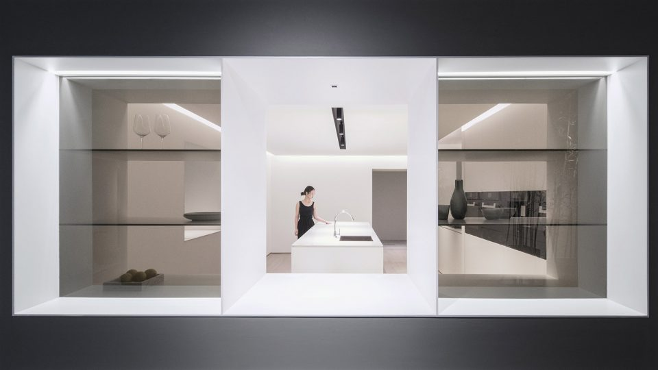 004-The-Culinary-Village-Arda-Showroom-By-LUKSTUDIO-960x540