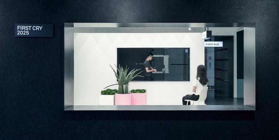 005-First-Cry-Film-Office-By-RIGI-Design-960x481
