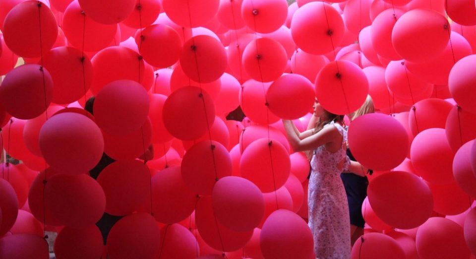 006-Immersion-By-Lucía-Martínez-Pluchino-Raquel-Durán-Puente-960x522