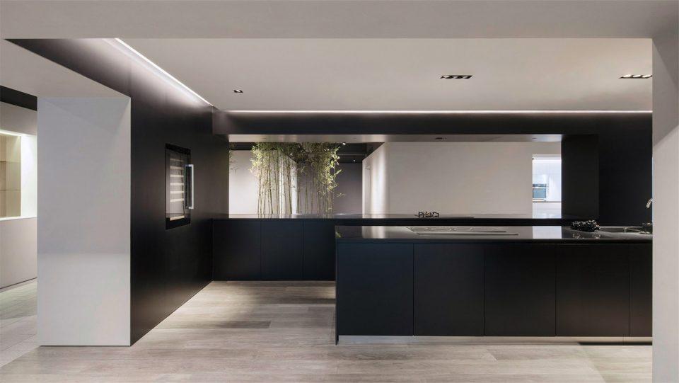 007-The-Culinary-Village-Arda-Showroom-By-LUKSTUDIO-960x541