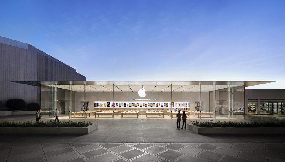 01-Apple-Storeby-Bohlin-Cywinksi-Jackson_1-960x545