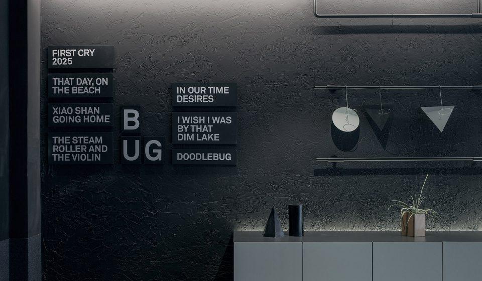 012-First-Cry-Film-Office-By-RIGI-Design-960x560