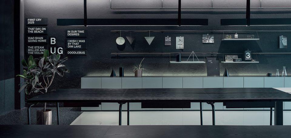 013-First-Cry-Film-Office-By-RIGI-Design-960x456