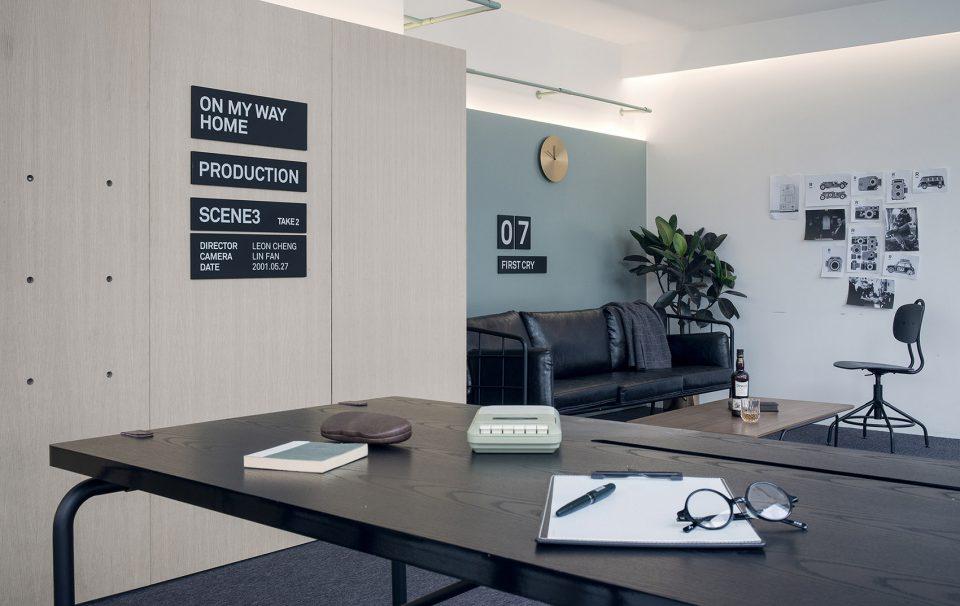 017-First-Cry-Film-Office-By-RIGI-Design-960x606