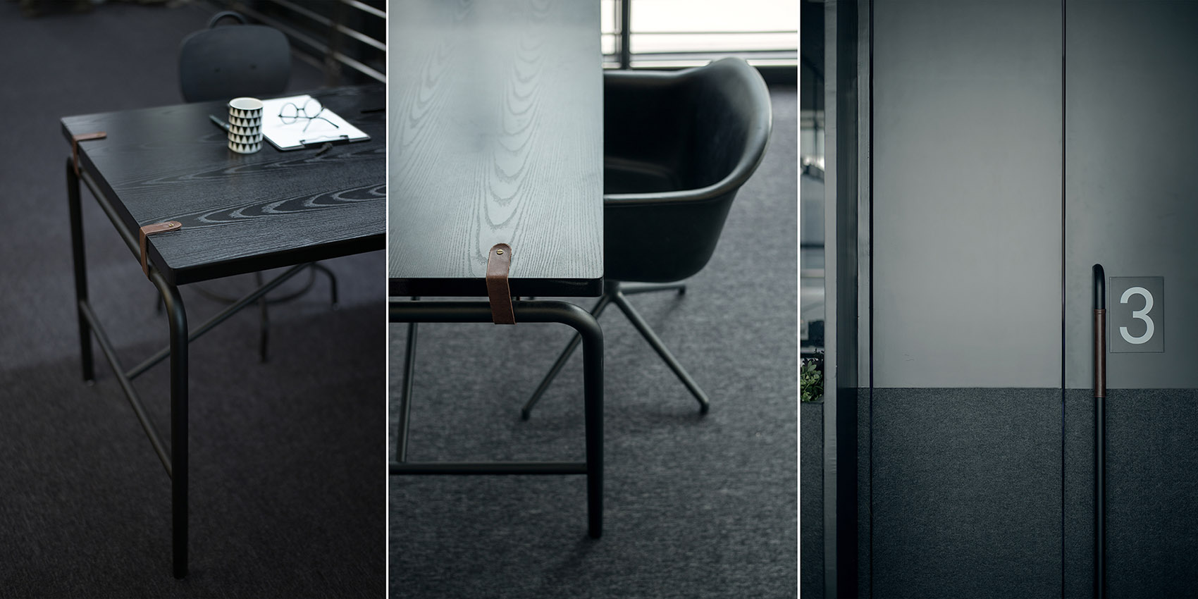 020-First-Cry-Film-Office-By-RIGI-Design