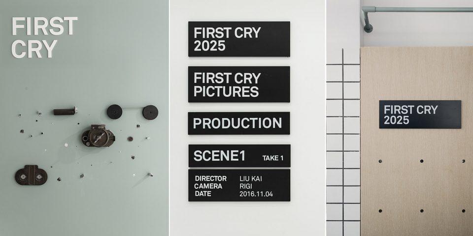 022-First-Cry-Film-Office-By-RIGI-Design-960x480