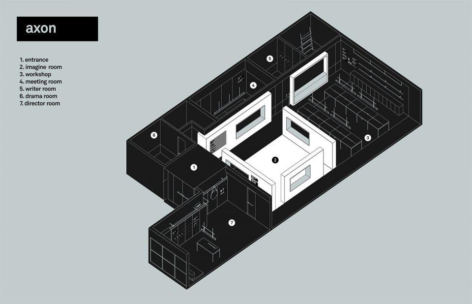 023-First-Cry-Film-Office-By-RIGI-Design-960x618