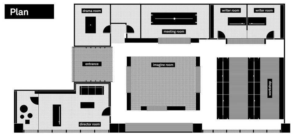 026-First-Cry-Film-Office-By-RIGI-Design-1-960x451