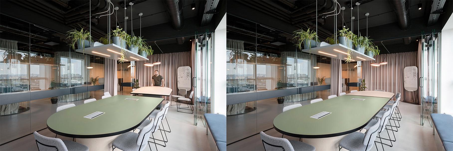 11-Belgrade-office-by-Studio-AUTORI_016