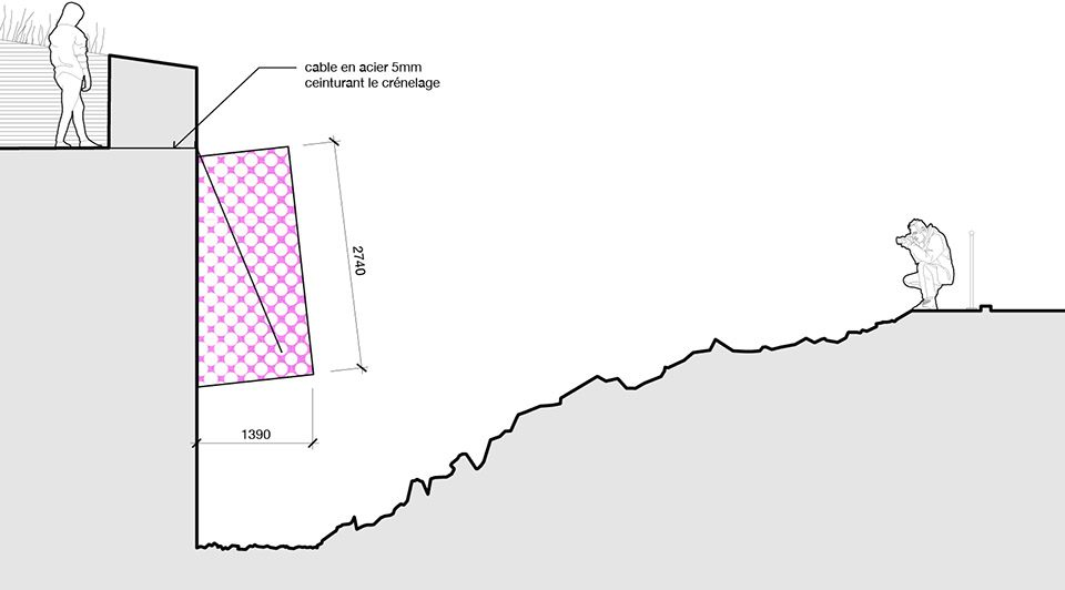 18-les-malcommodes_draw_Impostor_05_elevation_petit-960x532