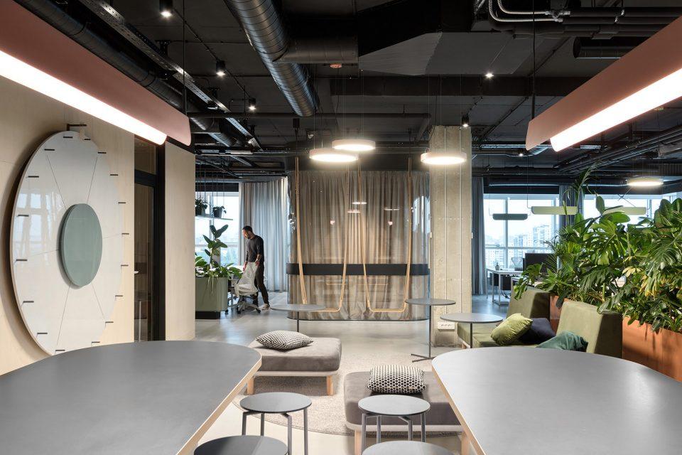 20-Belgrade-office-by-Studio-AUTORI_033-960x640