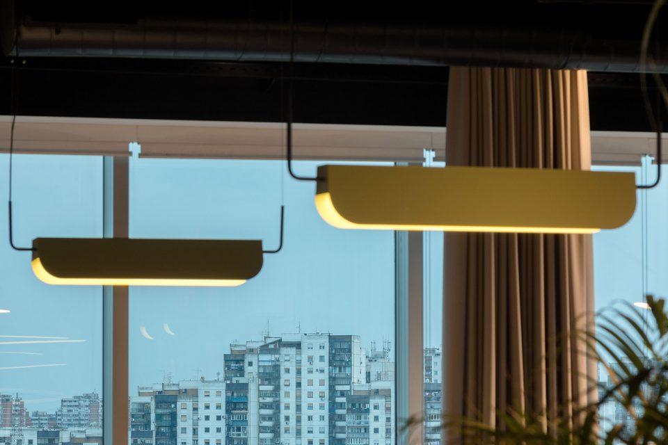 22-Belgrade-office-by-Studio-AUTORI_056-960x640