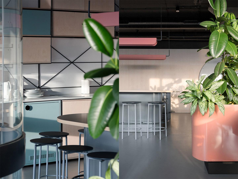 27-Belgrade-office-by-Studio-AUTORI_031