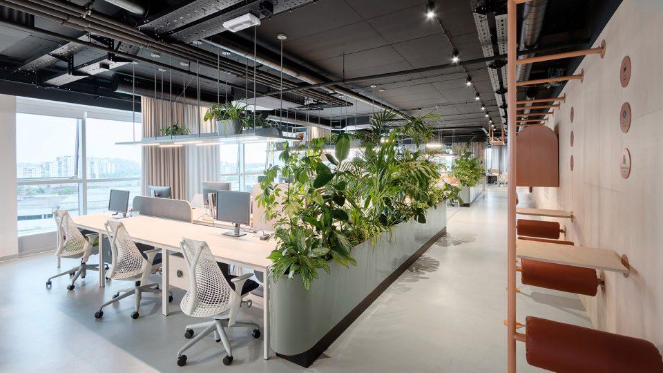 3-office-by-Studio-AUTORI_001-960x540